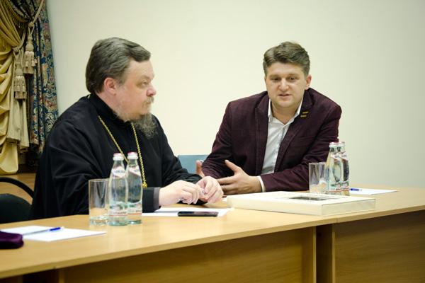 «Казанский Собор» — зеркало русского православия в Казани