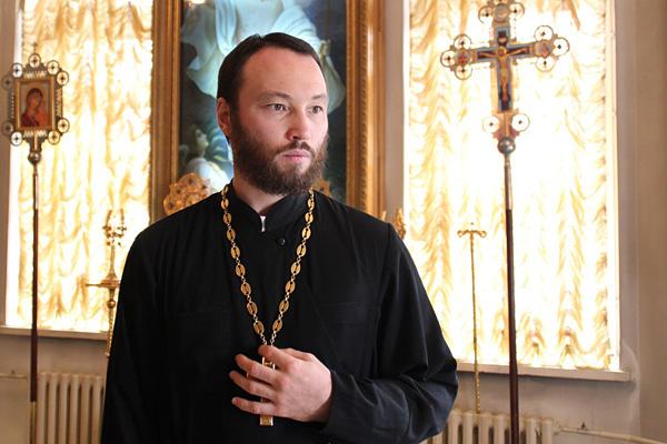О развитии православного религиозного образования в Республике Татарстан
