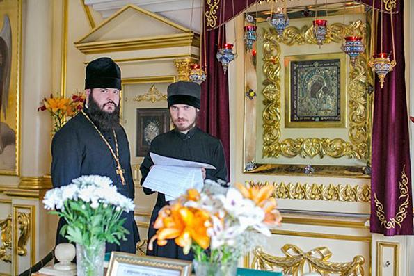 435-летие Казанской иконы: какие чудеса совершает образ в наши дни?