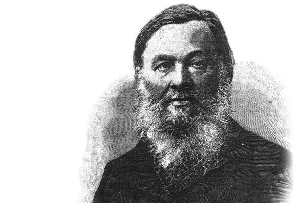 Начат сбор материалов для канонизации миссионера и просветителя Николая Ильминского