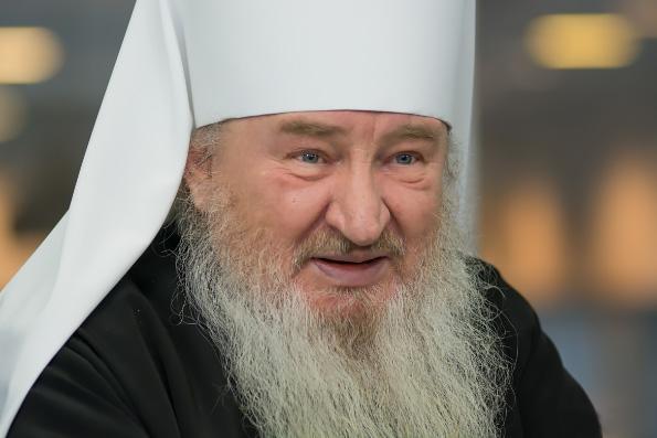 Митрополит Феофан: Возрождение Казанской духовной академии необходимо проводить постепенно