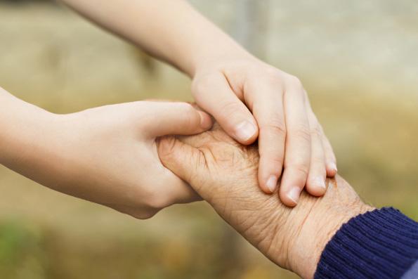Как любить себя и ближнего?