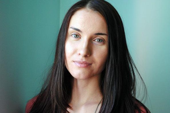 Элина Галиуллина: «Мы видим, насколько аборты уродуют женщин»