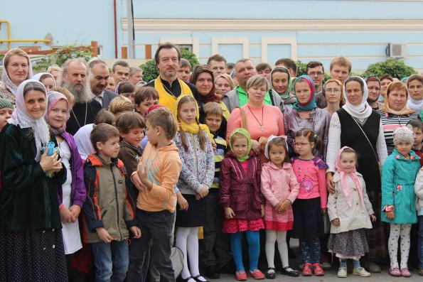 Новости город саянск иркутская область