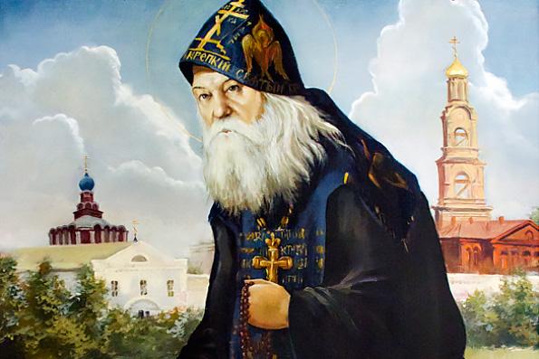 Резолюция конференции «Преподобный Гавриил Седмиезерный и его ученики, новомученики и исповедники Церкви Русской»