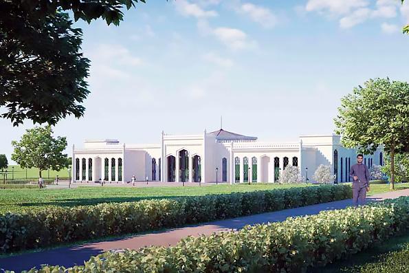 Открытие Болгарской Исламской академии в Татарстане: чего ждать православным верующим?