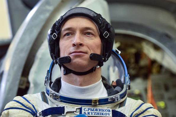 Мама Сергея Рыжикова — о бугульминском детстве, воспитании верующего космонавта и жизни в монастыре