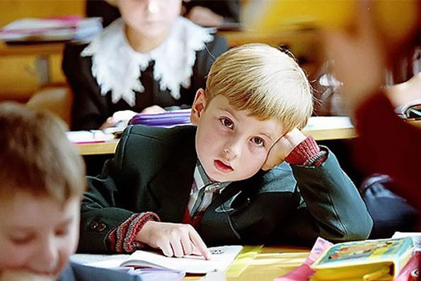 Патриарх Кирилл: Общество словесности ставит задачу улучшить ситуацию в школе