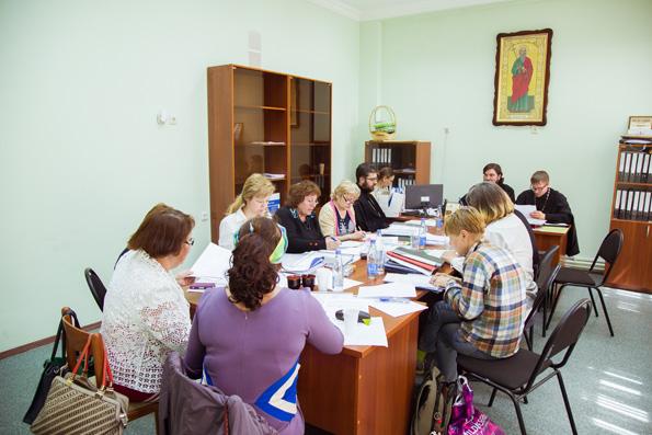 В Казани подвели итоги регионального этапа Всероссийского конкурса «За нравственный подвиг учителя»
