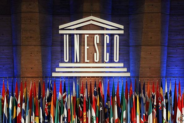 Воссоздание собора Казанской иконы Божией Матери согласуют с ЮНЕСКО