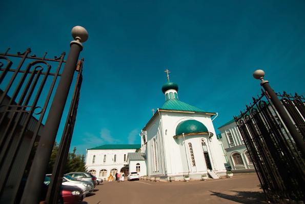 Казанская православная духовная семинария расширяет спектр направлений образовательной деятельности
