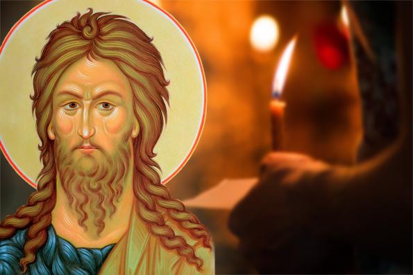 В храмах Татарстанской митрополии отметили Всероссийский День трезвости
