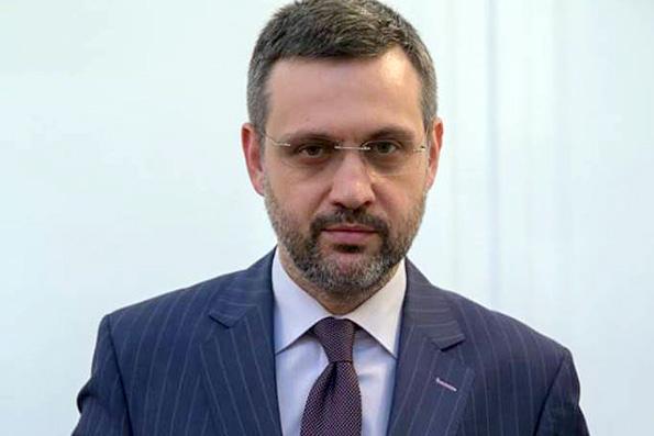 Владимир Легойда: Без противоречий в определении