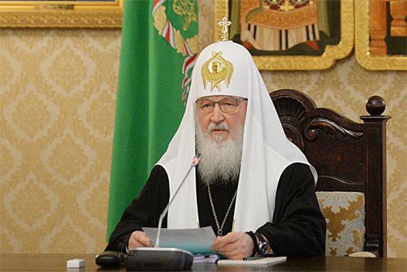 Полтавченко наложил вето на законодательный проект, приравнивающий встречи сизбирателями кмитингам