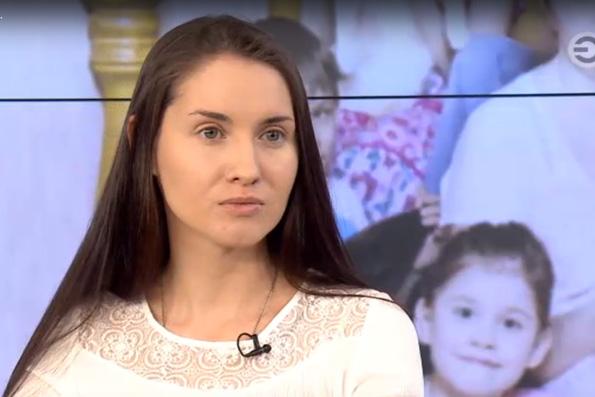 Руководитель казанского центра поддержки материнства «Умиление» — о благотворительной акции «7я»