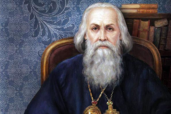Святитель Игнатий (Брянчанинов) о подготовке будущих служителей Церкви