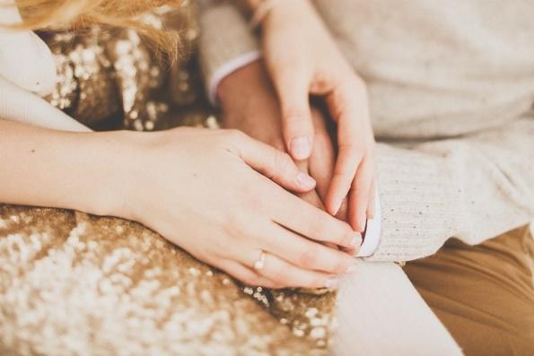 Большинство россиян за традиционный брак и семью, — опрос