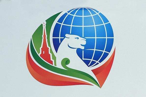Приветствие главы Татарстанской митрополии делегатам и гостям VI съезда Всемирного конгресса татар