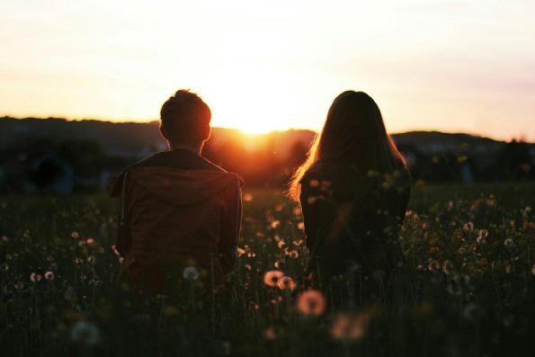 Существует ли несчастная любовь, или Как быть, если твоя жена не желает выходить за тебя замуж
